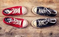 pulizie-di-casa-come-lavare-deodorare-le-scarpe-da-ginnastica