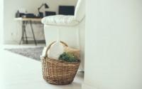 pulizie-di-casa-come-lucidare-e-ravvivare-un-divano-in-ecopelle