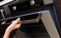 pulizie-di-casa-come-pulire-il-forno