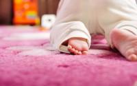 pulizie-di-casa-come-smacchiare-i-tappeti