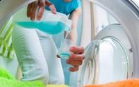 pulizie-di-casa-detersivo-lavarice-fai-da-te