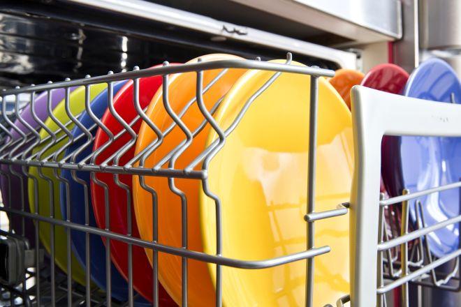 pulizie-di-casa-detersivo-lavastoviglie-fai-da-te