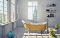 pulizie-di-case-come-togliere-i-segni-dalla-vasca-da-bagno