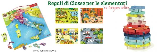 regali-di-classe-educativi-elementari-materiali-didattici