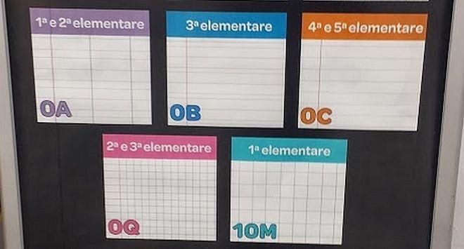 rigature-quaderni-scuole-elementari