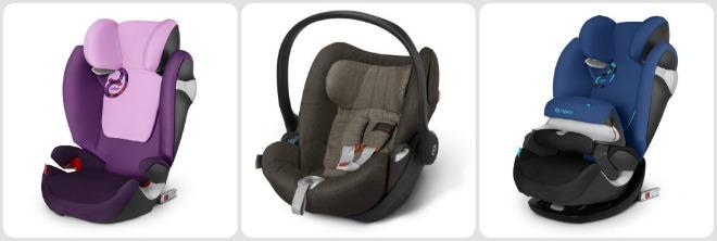 seggiolini-cybex-sicurezza-in-auto-per-viaggiare-con-i-bambini