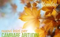 settembre-nuovi-inizi-progetti-cambiare-abitudini-stare-bene