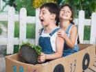 5 consigli per la sicurezza dei bambini in auto