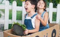 sicurezza-in-auto-bambini