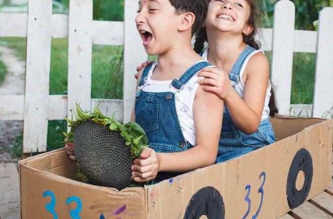 sicurezza-in-auto-bambini-viaggiare-sicuri