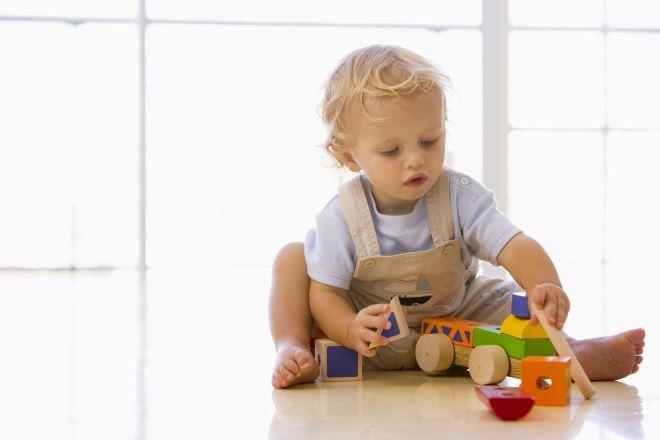 tappe-sviluppo-bambini-1-2-anni