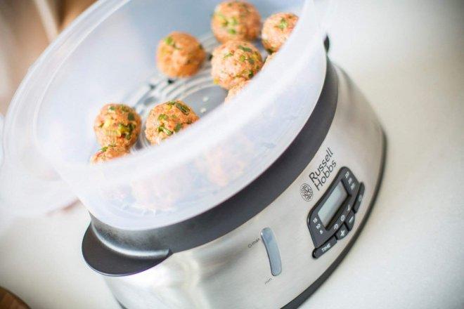 vaporiera-elettrica_strumenti-per-cucinare-in-modo-veloce_mammafelice-01