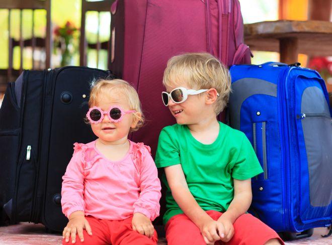 viaggiare-con-i-bambini-consigli-utili