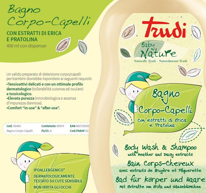 bagnetto-green-per-neonati-trudi-baby-nature