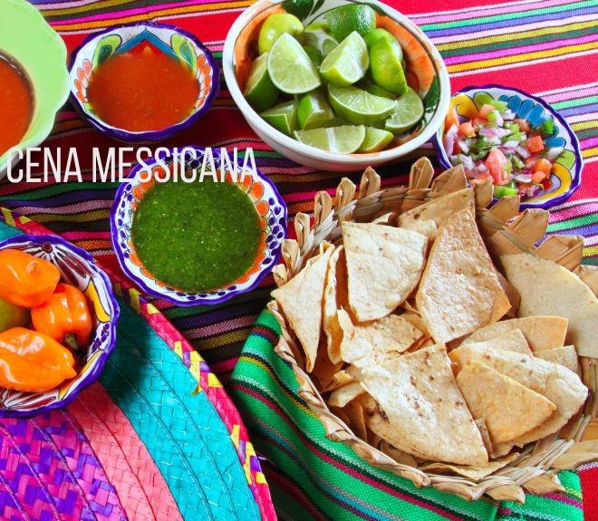 cena-essicana-fatta-in-casa-ricette-messicane-facili
