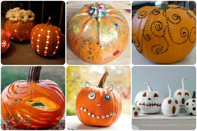 come-decorare-le-zucche-di-halloween-con-idee-originali
