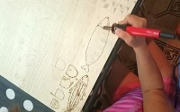 come-quando-usare-pirografo-con-i-bambini