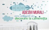 come-utilizzare-adesivi-murali-sticker-per-arredare-cameretta-bambini