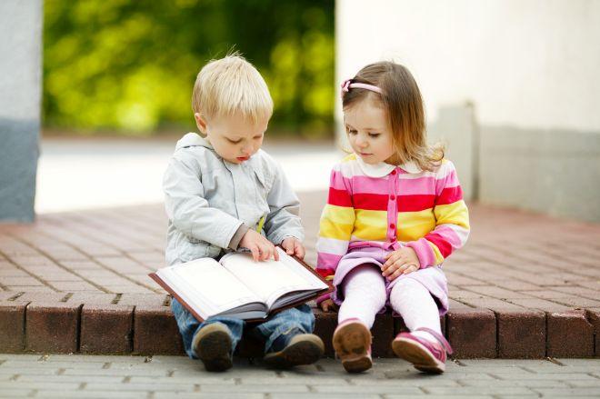 educare-alla-liberta-montessori-educazione-non-ipocrisia