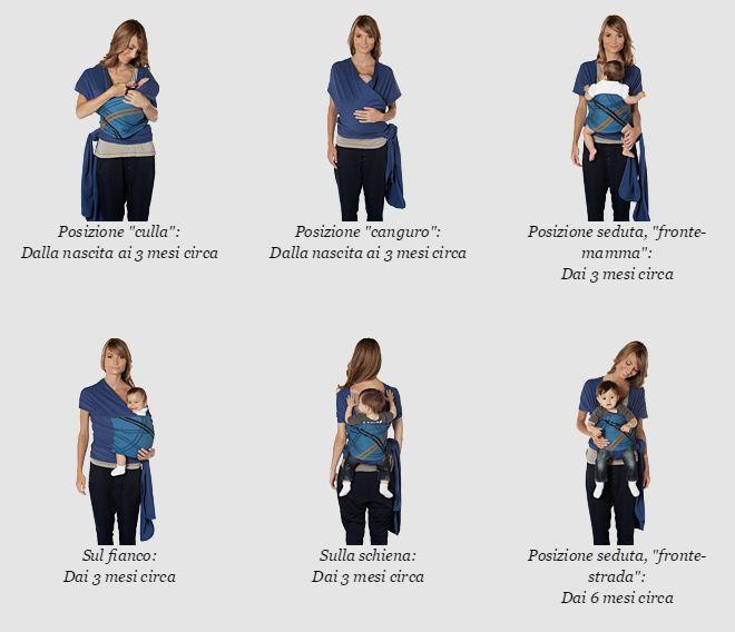 fascia-per-portare-i-neonati