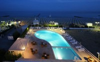 hotel-tre-stelle-mare