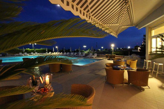 hotel-tre-stelle-mare