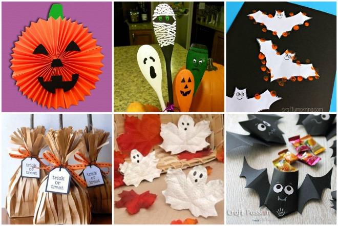 idee-creative-per-halloween-bambini