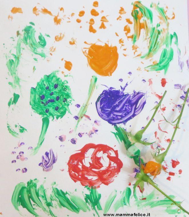 lavoretti-idee-creative-con-fiori-foglie-natura