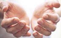 psoriasi-pregiudizi-diagnosi-sintomi-a-chi-chiedere-aiuto-consulenza