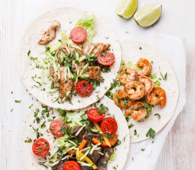 ricette-messicane