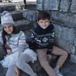 Abbigliamento low cost per bambini: Terranova