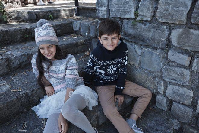 shopping-online-bambini-bambine