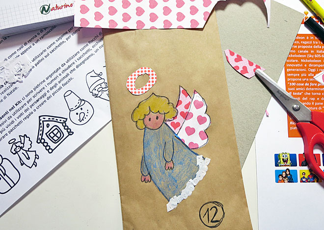 tutorial-kit-calendario-avvento-con-buste-del-pane-mammafelice