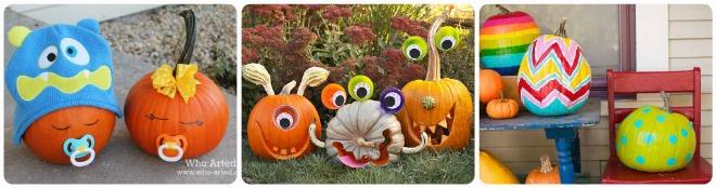 zucche-halloween-allegre