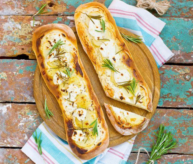 20 ricette con le patate