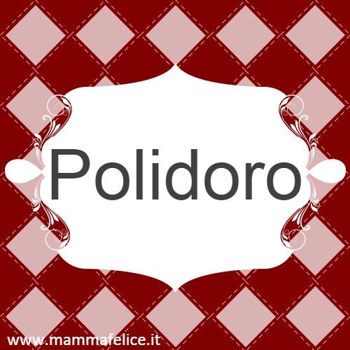 Polidoro