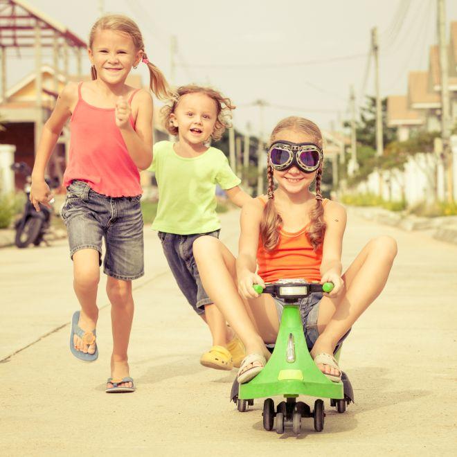 confort-sicurezza-bambini-in-auto