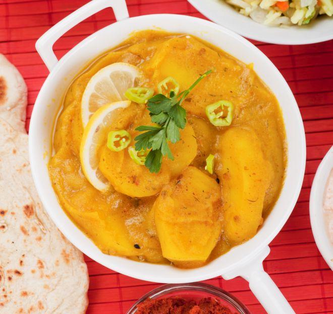 curry-di-patate