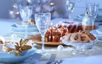 menu-cena-raffinata-elegante