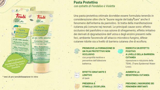 pasta-protettiva-naturale-per-cambio-del-pannolino-neonati