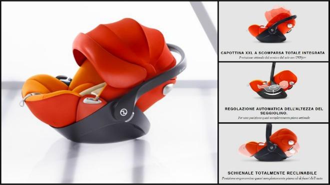 seggiolini-auto-sicurezza-confort-viaggiare-con-i-bambini-neonati