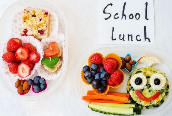 50-idee-per-la-merenda-di-scuola-bambini