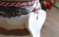 Preparato-per-torta-al-cioccolato-e-mandorle_1