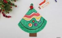 addobbi-natalizi-albero-di-natale-con-piatto-di-carta