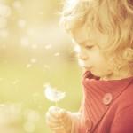Asma e bambini: cura e prevenzione