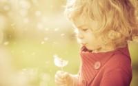 asma-bambini-adolescenti-cura-prevenzione