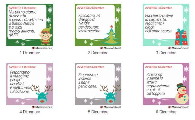 caselle-calendario-avvento-attivita-da-fare-con-bambini