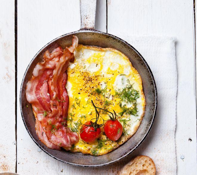 colazioni-golose-per-le-vacanze-di-natale