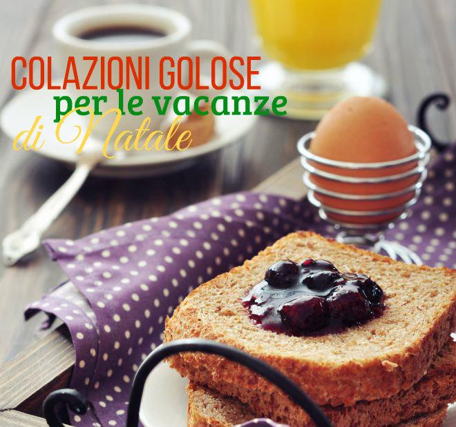 colazioni-golose-per-le-vacanze-di-natale-brunch-piatto-unico
