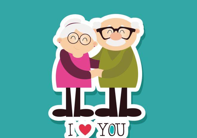 come-deve-essere-un-bravo-nonno-nonna-nonni